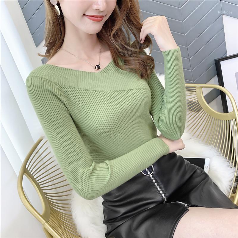 여성용 케이프 2021 Real Cotton Pullover 점퍼 스웨터 9295 스타일의 실제 PO 큰 옷깃 바닥 코트 35 - 1 층, 행, 2 선반 1