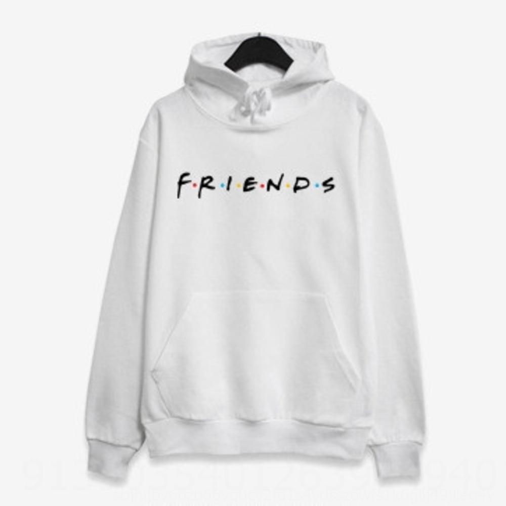 PSQqu Got7 álbum apresentar-lhe em torno roupas suporte wome camisola do pulôver de lã fina sweatermen pulôver sweaterHoodie e