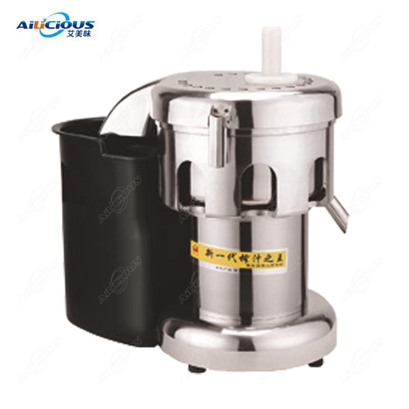 WF-A3000 / B3000 Электрический чайник соковыжималка из нержавеющей стали Соковыжималка блендер машина 220V 110V фрукты Процессор