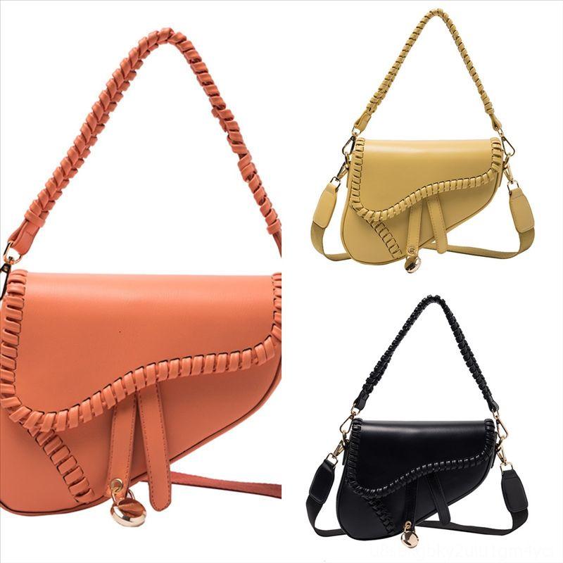 Designers Wux95 Handbags Female Woman Original Lady Retro Clutch Luxurys Handbag Flower Simple Fashion Composite Bags Women Neverful Wwlft