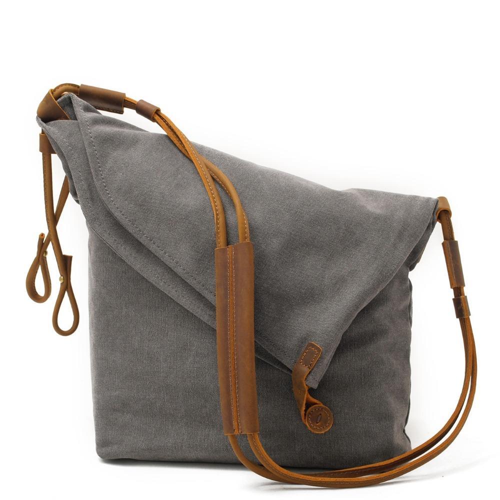 nuevo mensajero de las mujeres bolsos de hombro femeninos de época bolsa de mano señoras de Crossbody Bolsas para mujeres 2020 cubo pequeño bolsos de diseño