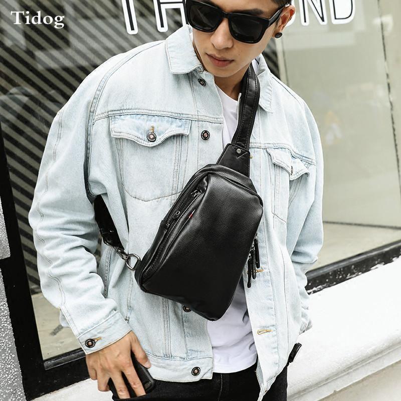 Trend Bag Повседневная сумка Мода Tidog Riding Heake RBRBO
