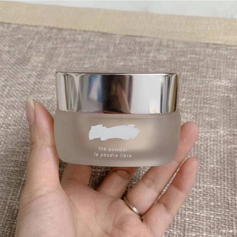 أعلى جودة لا مستحضرات التجميل Skincolor ومسحوق 8G / 0.28oz ماكياج طويلة الأمد مسحوق مؤسسة