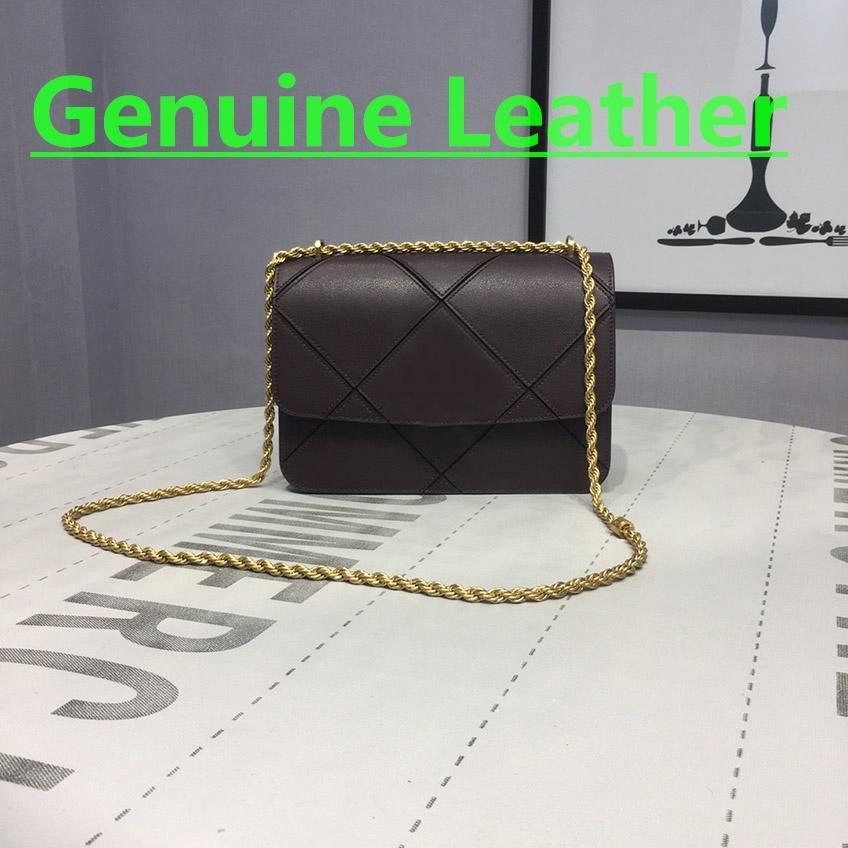 Diseñadores bolsas bolsas bolsas bolsas genuinas mujeres hombro hombro cruzado de lujo 2021 diseñador top top bolso de calidad luxurys cuero xpjc