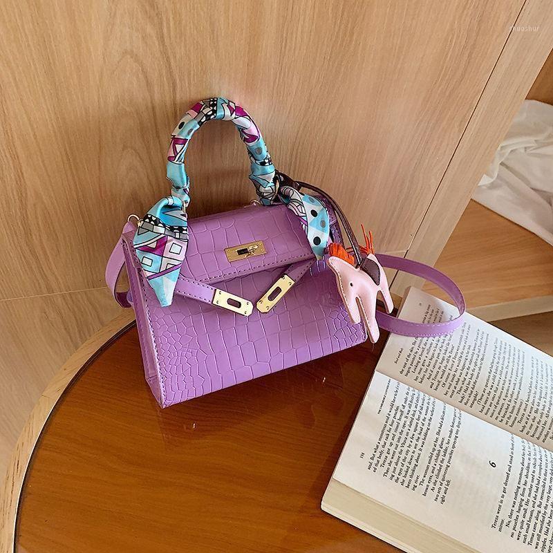 Sacos Da Noite de Alta Qualidade PU Couro Mulheres Tote Moda Desiger Grande Capacidade Bolsas Femininas Saco De Ombro Luxo Senhoras Crossbody Bag1