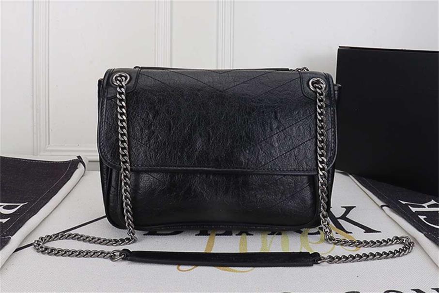 Bolsas De Moda Designer Bolsas Cross Cruz De Alta Qualidade Senhoras Sacos de Ombro Cross Body Outdoor Leisure Bag 1801