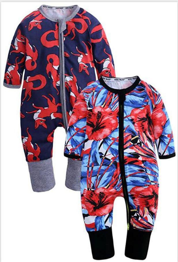 Romper младенца Детская одежда для новорожденных Baby Boy Одежда Общие Одежда roupa де Bebe Одежда для девочек