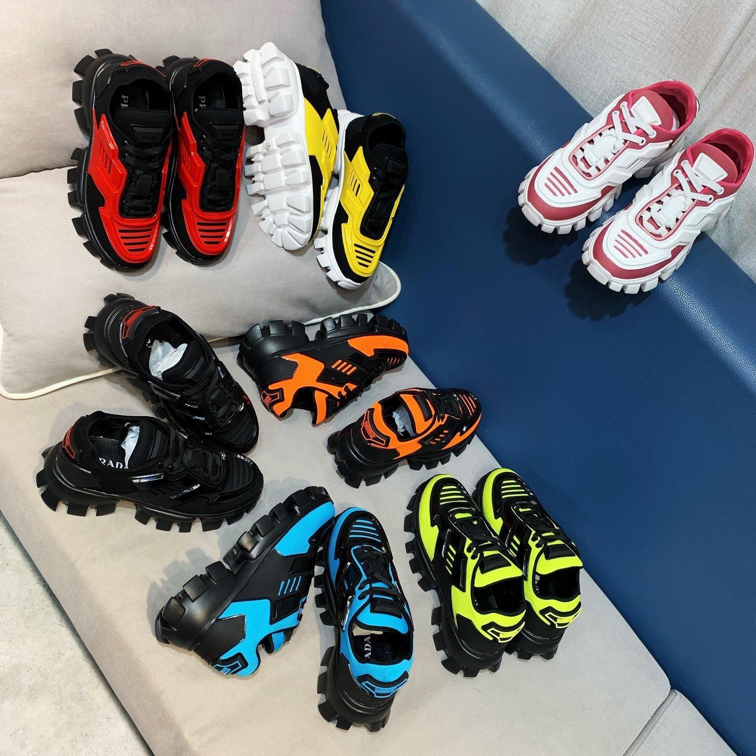 nuovo colore moda scarpe vecchie classico nero è aumentato scarpe casual con la suola spessa piattaforma antiscivolo