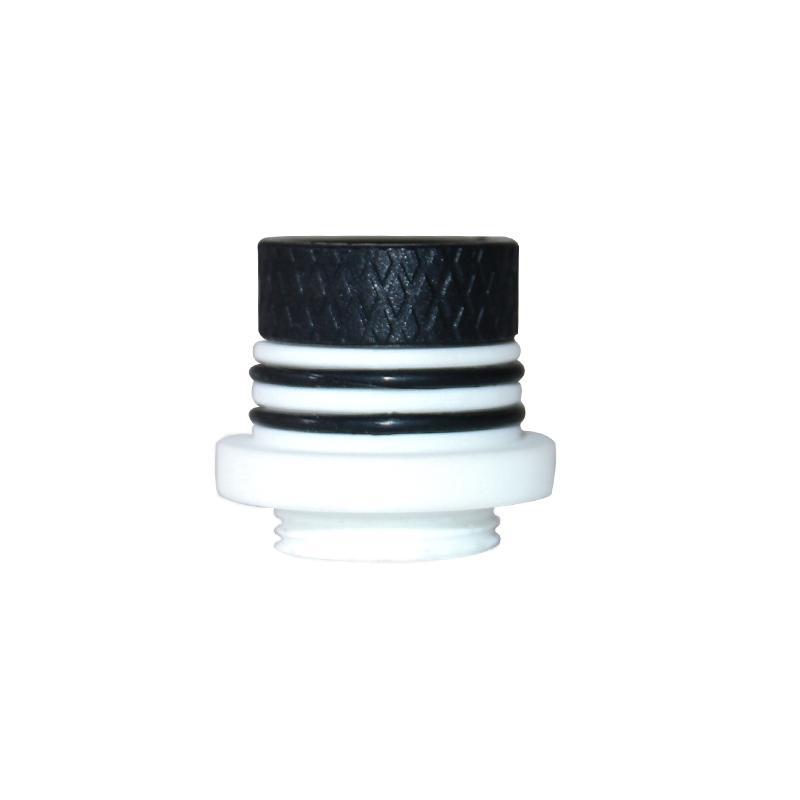 Original GreenLightVapes G9 Base de Aquecimento Base Replaceable Elemento Atomizer Cerâmica Bobina Tanque para Epro Vaporizador Vape Pen Rig Etail