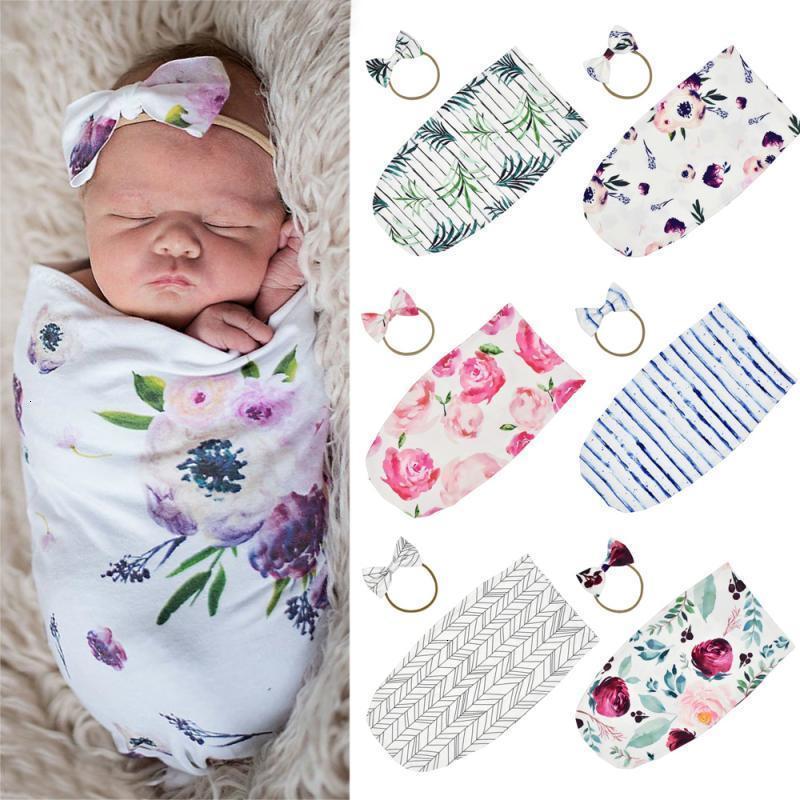 Растяжение детского типа Twin Bows и ее группа Cato Sleeping Bag Вышивка ребенк девушка постельное белье Dropshipping