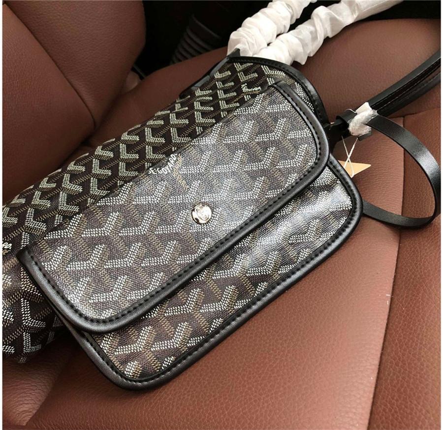 2020 Новые сумки, женские сумки, модные сумки и кошельки High-End Модельер Works Q004 # 581