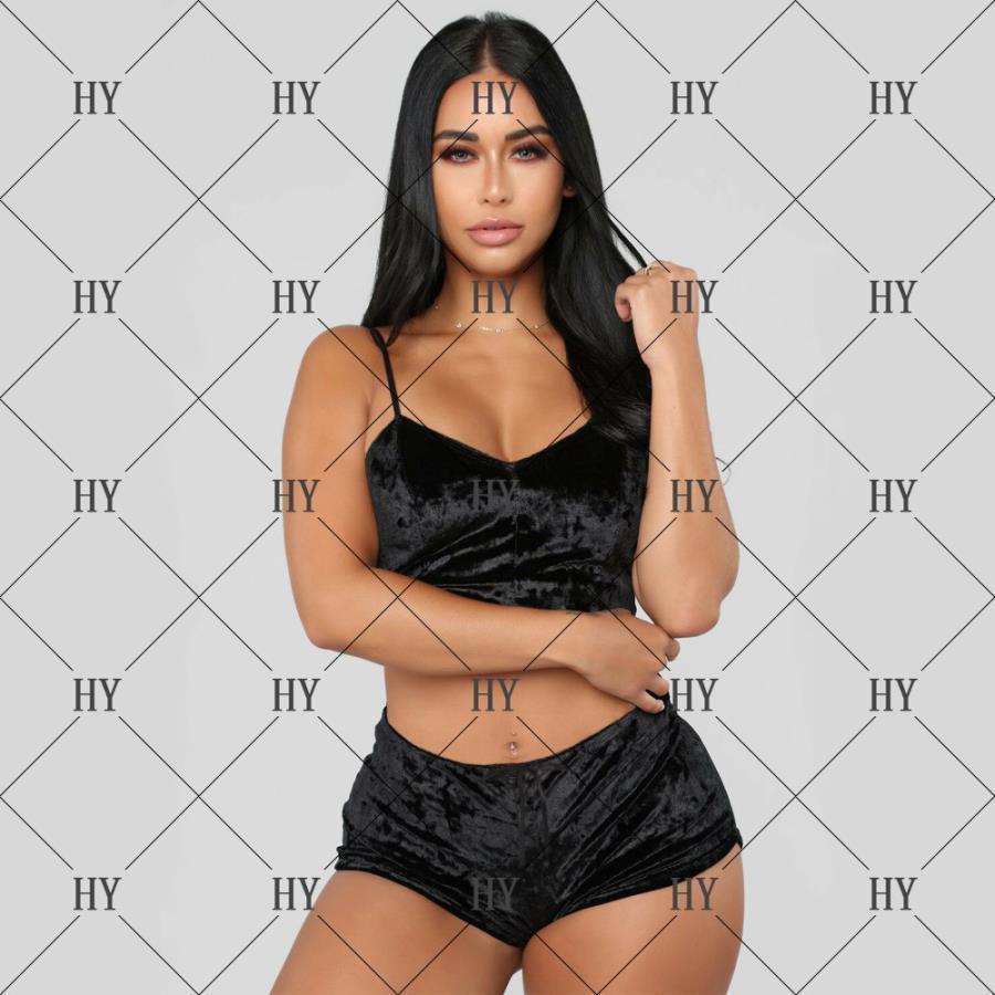 Sexy Wäschereien Luxus Schwarze Frau Dessous Sexe Unterwäsche Designer Unterwäsche Spitze 5XL Femme Frauen Nachtwäsche Pyjamas Sets Plus Größe