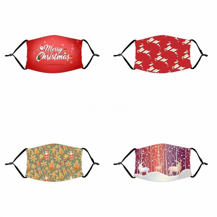 Máscaras de la marca de moda unisex Cara lavable y transpirable Máscara Máscaras diseñador de moda Printwindproof anti-polvo Ciclismo cara # 888