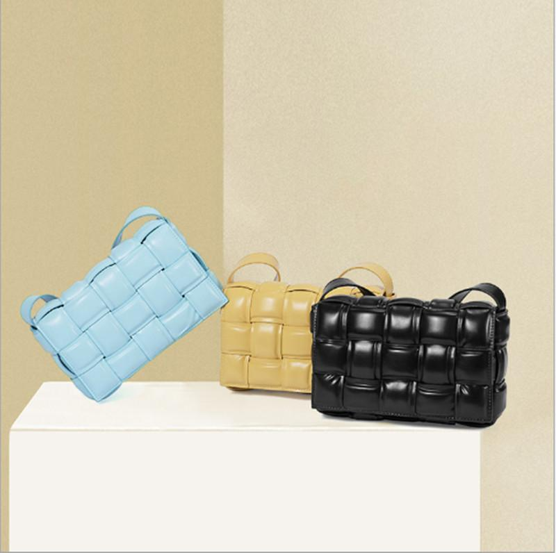Berkin Bag Locky BB сумки сумки простые вязание PU вязание крючком блестки полиэстер женщин натуральные кожаные сумки Dicky0750