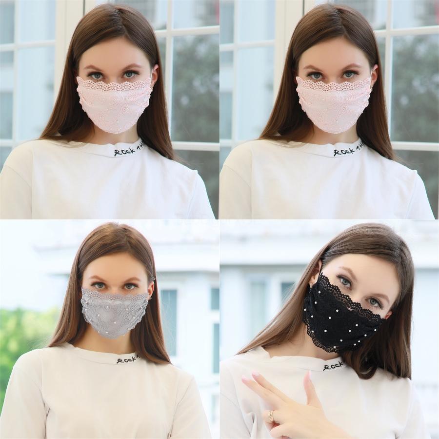 Дизайнер Printed маска AdultFace маски Ice Шелкового тонкий анти пыль Роты Маска Prective маска для лица Загрязнения воздуха маски # 139