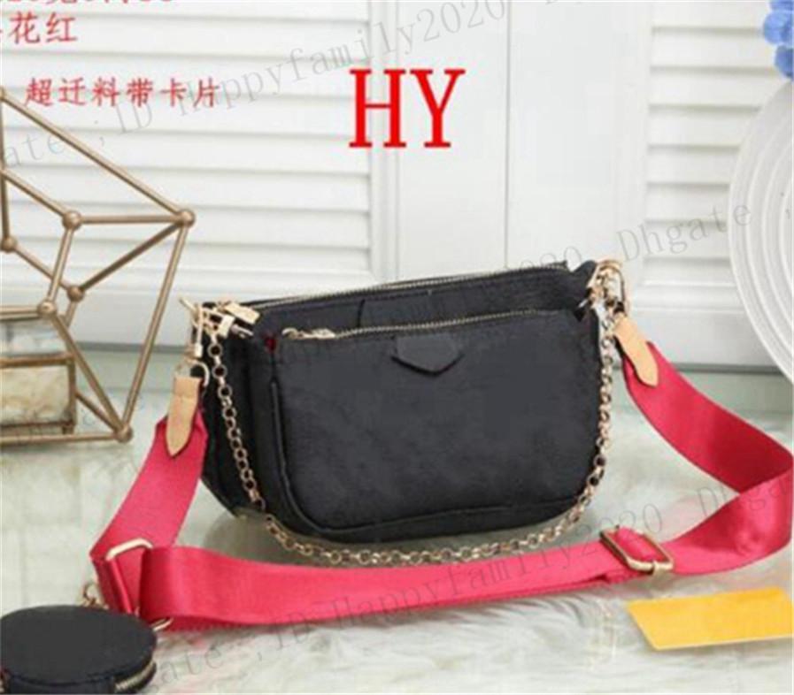 Bolsas de asas estilos bolsas bolsas nuevas nuevas mujeres 9913-1 # Damas bolsos de moda bolso mochila bolsa # 01 rjkfw