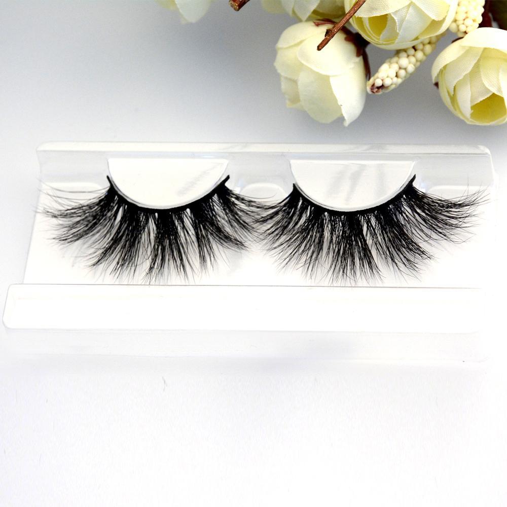 [Wimper-Set für Make-up-015] 1 Paar künstlicher Wimpern weich, bequem und sehr schön falsche Wimpern