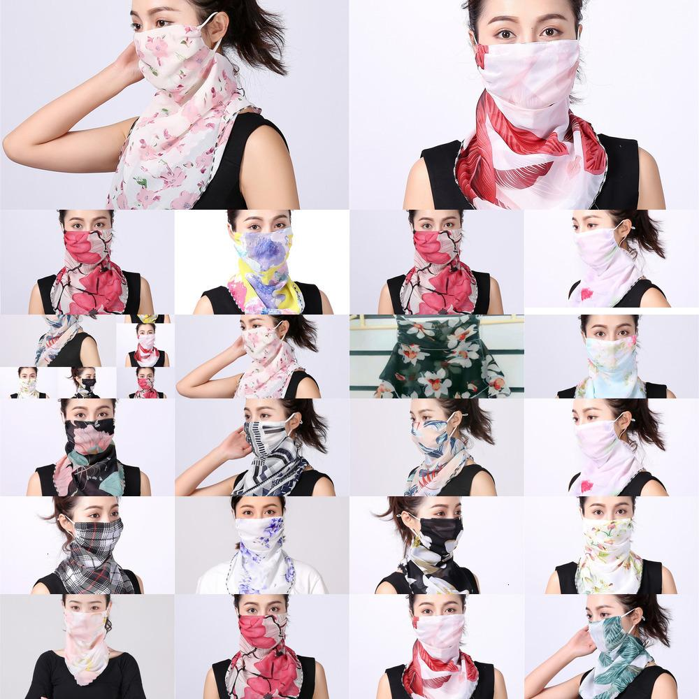 Живое дыхание может не черный Matter Bmzho Дышите Открытой езда маски I Cant лето шарф полотенце для лица в Stock56363
