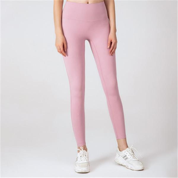 Женщины Йога Леггинсы Брюки Фитнес Спортивные брюки высокой талией Gym Hip поднял Pant Бедра были Bubble Sexy Брюки Плюс Размер