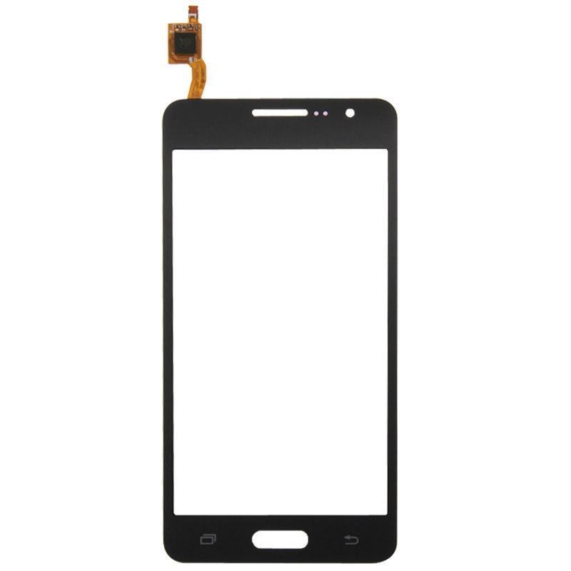 Touch Panel per Galaxy Grand Prime G530