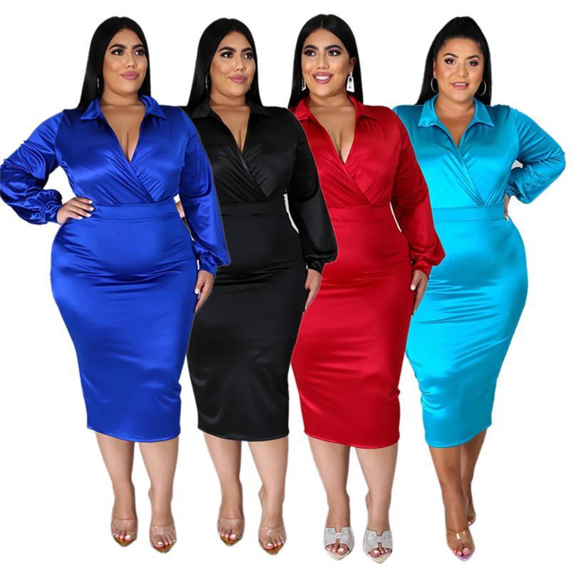 womens sportswear long sleeve shirt legging 2 piece plus size set outfits jacket pants tracksuit bodycon sportsuit klw5569