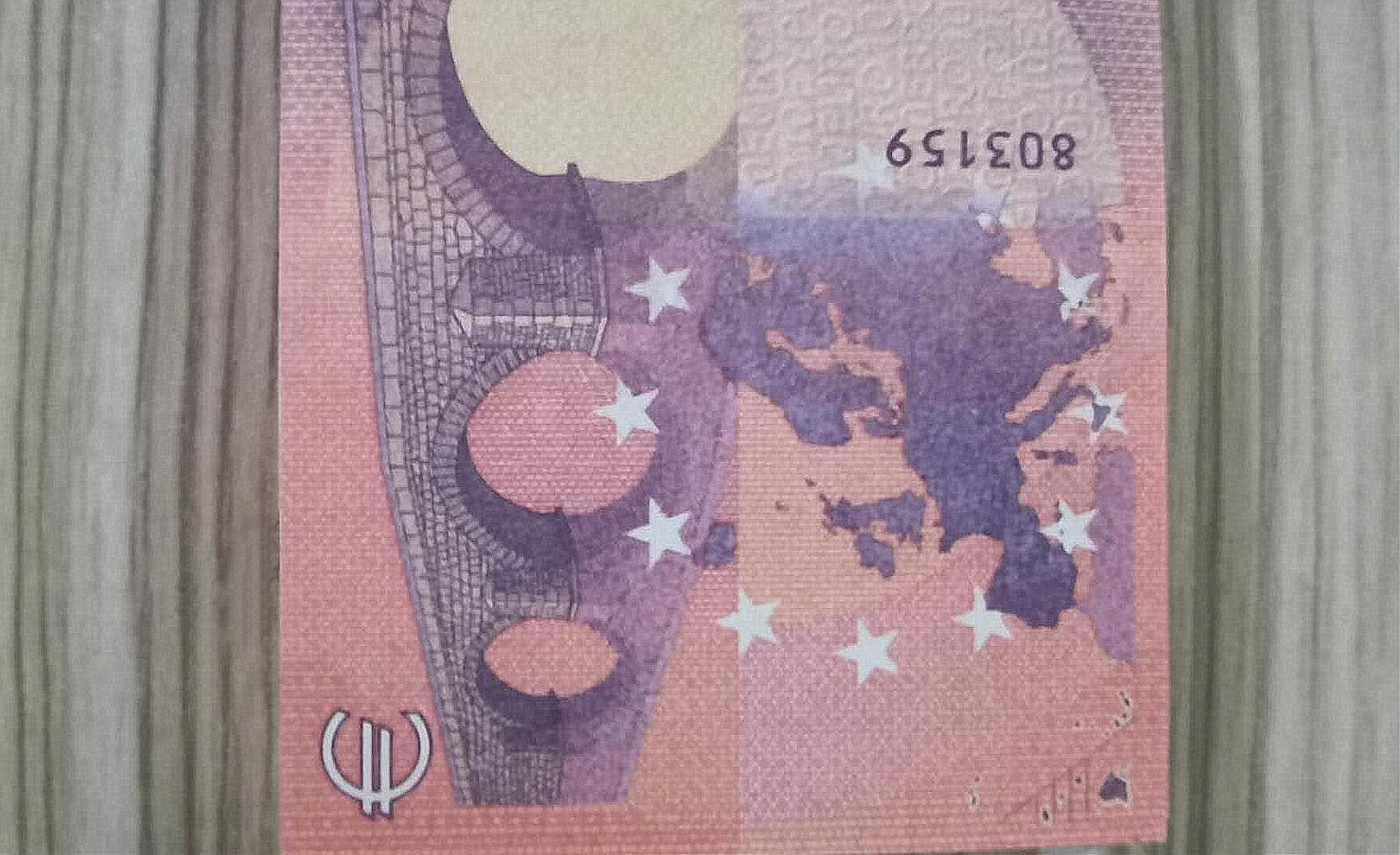 Трансграничная горячая продажа Simulate Европа 10 евро поддельной банкноты игрушка кино и телевидение съемки реквизит реквизит практикующего банкноты игра Tok