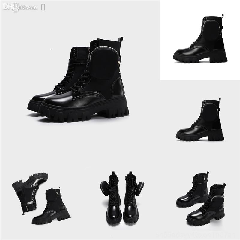 G6ONO التمهيد ودراجة نارية أمريكا سيدة bucklesbootswaletwo جلد طبيعي بالإضافة إلى النساء الأحذية مستقيم فارس chaussure