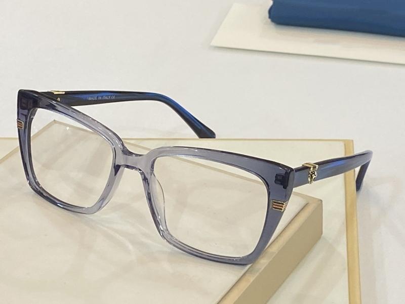 2020 الجديدة GG0542S النظارات الشمسية لأزياء المرأة الشعبية الصيف الاسلوب مع الأحجار أعلى جودة UV400 حماية عدسة تأتي مع القضية GG0765S