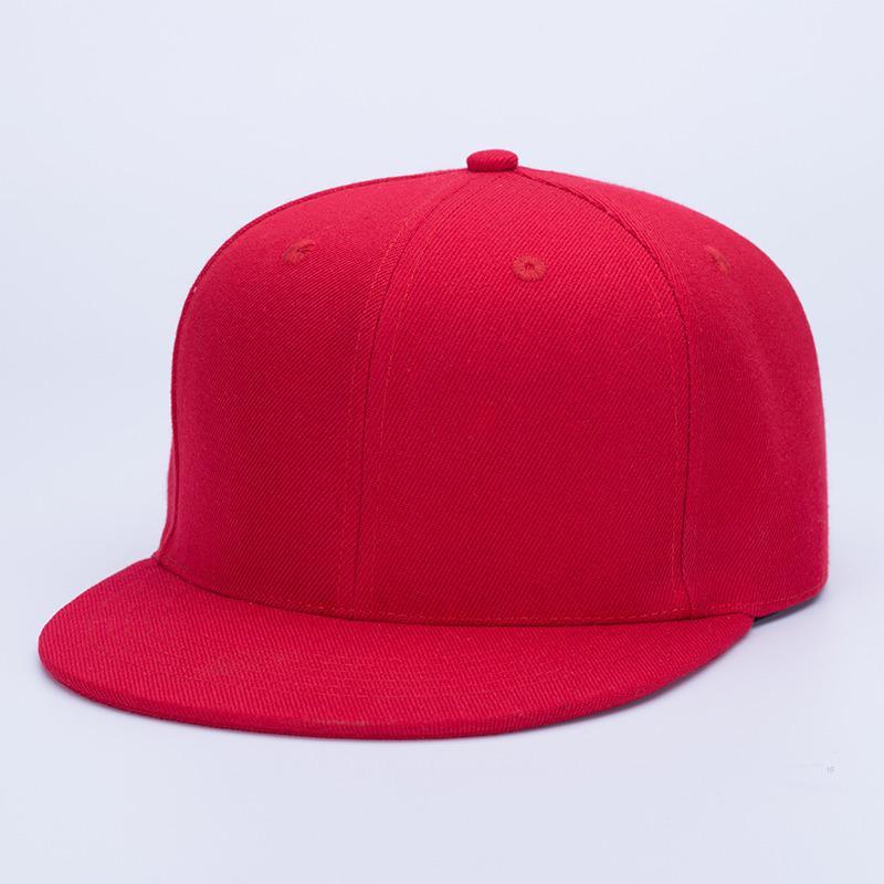 Мужские и женские шапки Рыбацкие шляпы Летние шапки могут быть вышиты и напечатаны 9ВУ