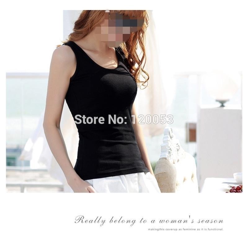 100% Austrália Merino Wool Summer Tees Mulheres, Mulheres de Merino das Mulheres Camisoles, Merino de Mulheres T-shirt de lã sem mangas Up 2xl Y200422