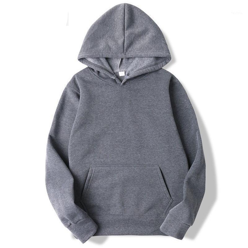 Erkek Hoodie Kazak, Çin Yeni Yılı, Yeni Güz, Boy Erkek Hoodie Sweatshirt, Marka Yün Ceket, Kazak, 20201