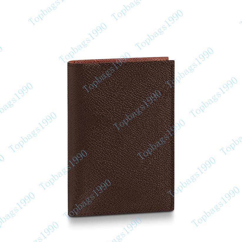 Оптовая торговля паспорт держатель кошельки кредитные карты держатель монет кошельки фото ключа сумка кошелек милый путешествия багаж кошелек бесплатная доставка