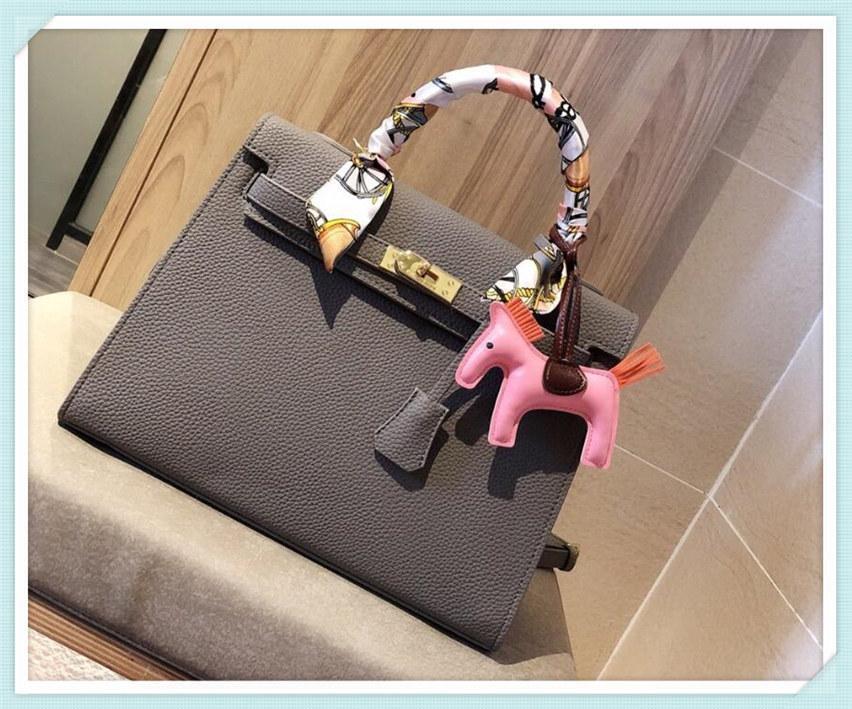 Cheap мода вечерние сумки роскошные сумки женские сумки дизайнер женские женские сумка 2021 новая сумка сумка скидка знаменитый бренд Houndstoo
