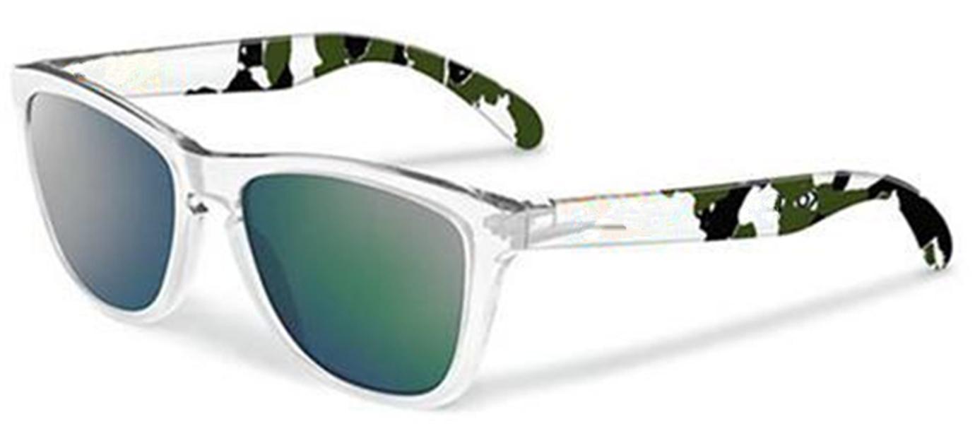 Gözlük Kamuflaj Çerçeve Güneş Gözlükleri Yaz Marka Kadın Erkek Tasarımcı Güneş Gözlüğü Moda Binme Açık Büyük Spor NPPNG