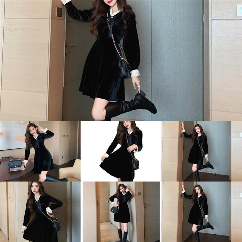KiRy Slim cintura plissada uniforme de escola japonesa saia mini saia coreano roupas de alta feminina irregular short saias curtas verão elegante -