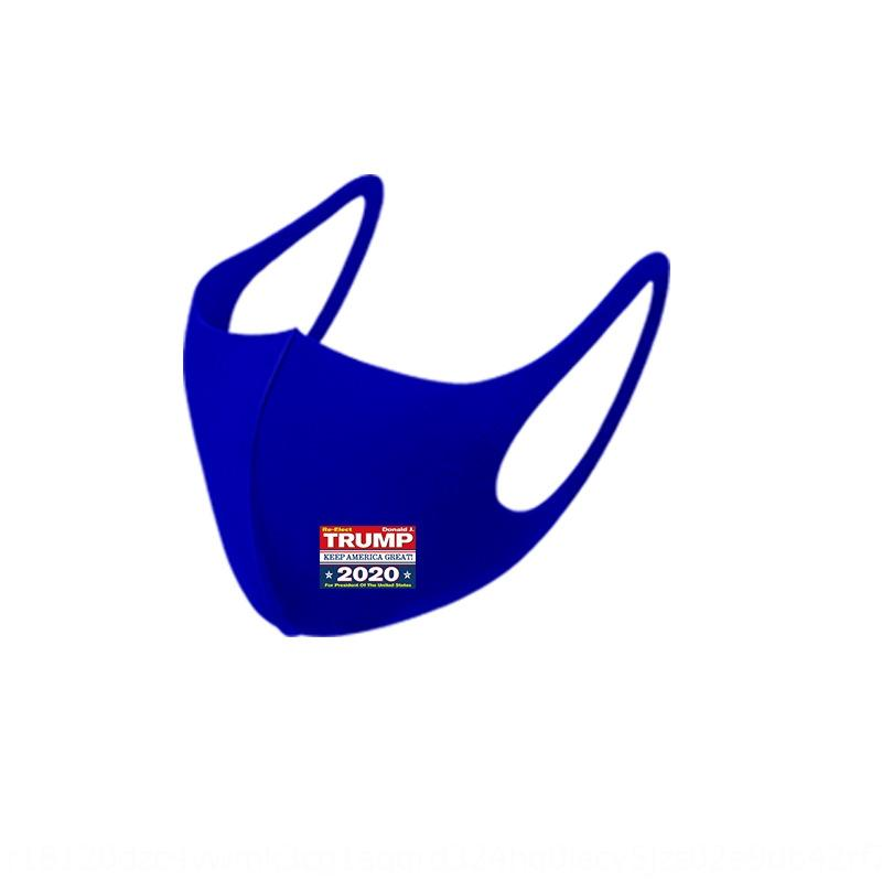 3quk Elastico Hycool Bandana Antivento Pattern Stampato S Stile floreale Magico Hot301 # 307 Fascia Fascia Facciata Shied Cycling Bohemian Biden 3D Mask c