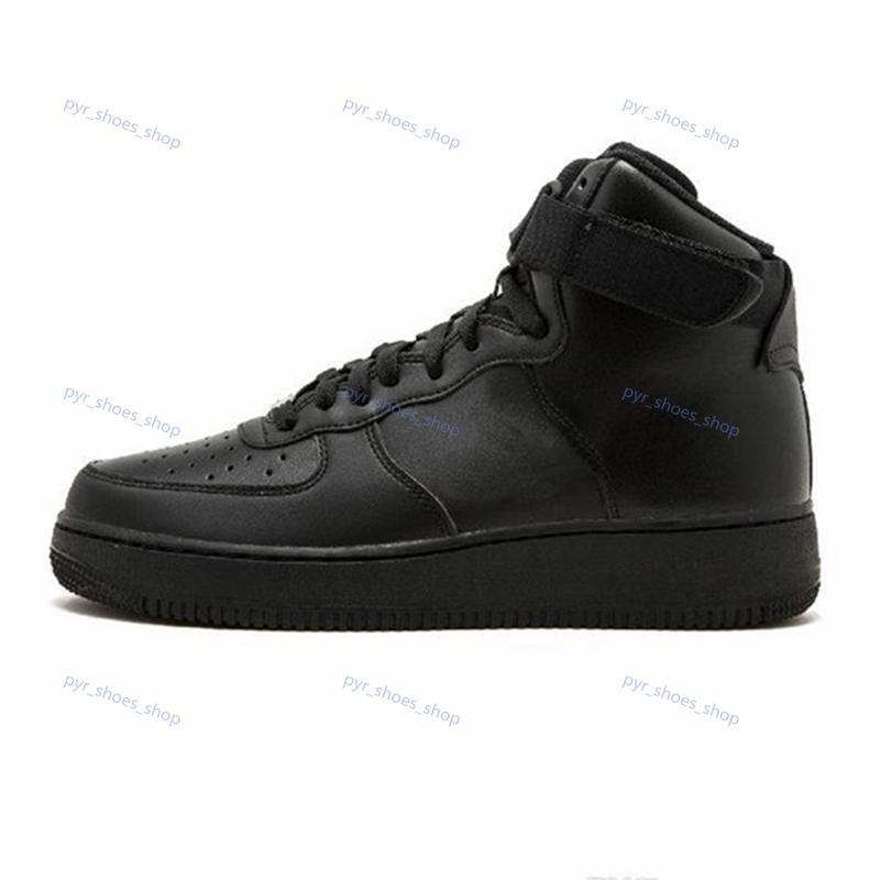 2021 الرجال النساء منصة عارضة أحذية رياضية سكيت أحذية منخفض أسود أبيض فائدة حمراء الكتان عالية قطع أعلى جودة أحذية رجالي الرياضة