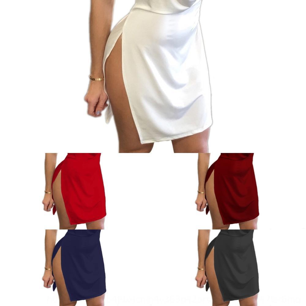 Zivg Donne Pantaloni da donna Pantaloni Alto Pantaloni da donna Pantaloni da donna Pantaloni a flaro Pantaloni in vita Split Bell Bell Batton Pantaloni Pantaloni Pantaloni Pieghe