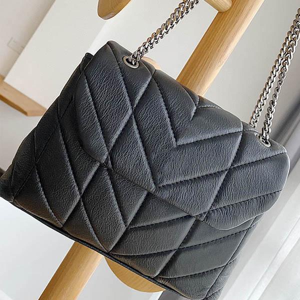 Frauen Luxurys Designer Taschen 2020 Neue Handtasche Mode Große Einkaufstasche Berühmte Name Handtasche Snapshot Bag Springs Mini Rucksack Brieftasche Geldbörse