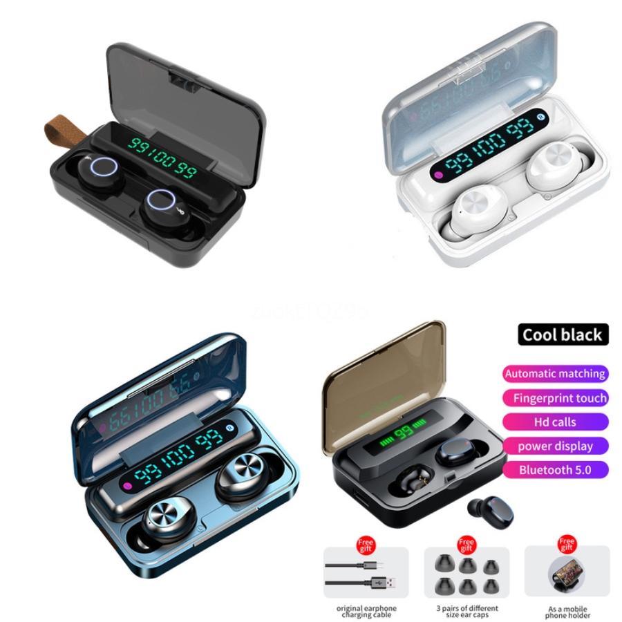Мини Крохотные S530 Беспроводная связь Bluetooth наушники 4,0 стерео гарнитура Handsfree Earbud Спортивные наушники-вкладыши для Iphone 7 Retail Package # 996