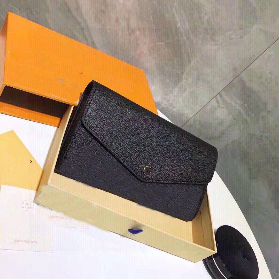 La nuova borsa in rilievo della signora del 2021 borsa a mano della borsa delle signore dei portafogli delle signore per le donne della borsa del portafoglio delle ragazze delle donne trasporto libero