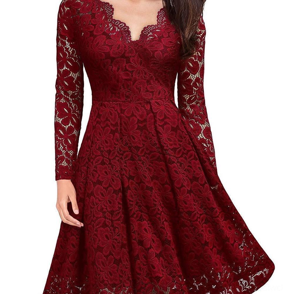 3TNA Осень 2020 Женская Женская Платье Напечатана Сплошная молния Цвет Несколько Цвет Доступны Мода Повседневная Сексуальная Тонкие Плотные Новые Платья Новый CY9
