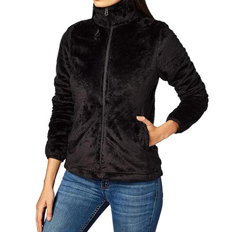 새로운 2021 패션 여성 부드러운 양털 Ototo 자켓 고품질 숙녀 망 아이들 Softshell 스키 다운 코트 방풍 캐주얼 코트
