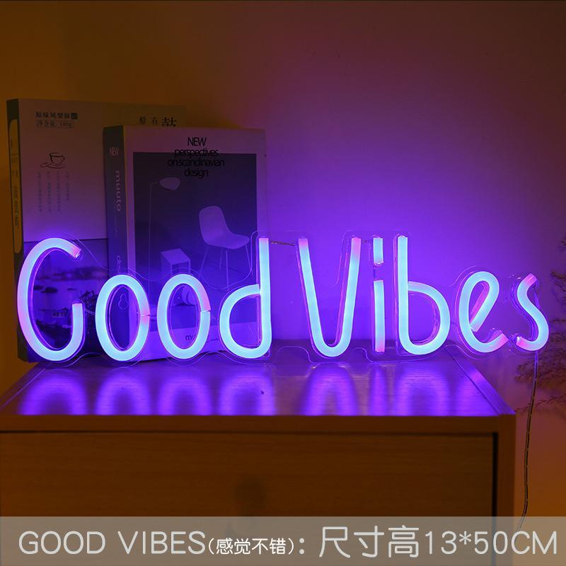 LED الاكريليك شفافة النيون سلسلة كاملة باكبلان الفرعية النيون ضوء الصمام مصباح الخرز رقم 20 pvc المواد النحاس الأسلاك البلاستيكية الجهد 36 فولت