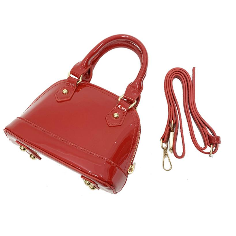 Yüksek Bayan Debriyaj Çanta Çanta Cüzdan Tasarımcısı Çantalar Deri Omuz Tote # 0425 Kalite Omuz Çantası Lüks Sırt Çantası Çanta Ruham