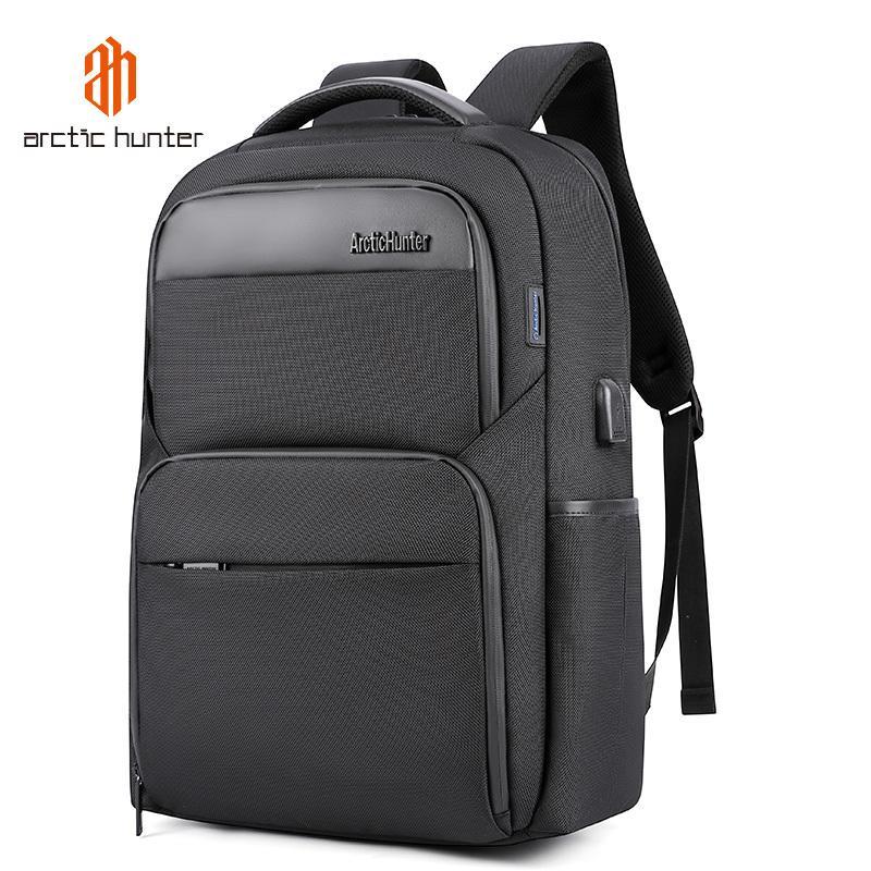 Arctic ноутбук 2020 женщины путешествия подходят мужские охотничьи мужские мужские рюкзаки рюкзаки 15.6 Многофункциональная школа Bagpack для дюймов мешок сумки HVIRV ELGK