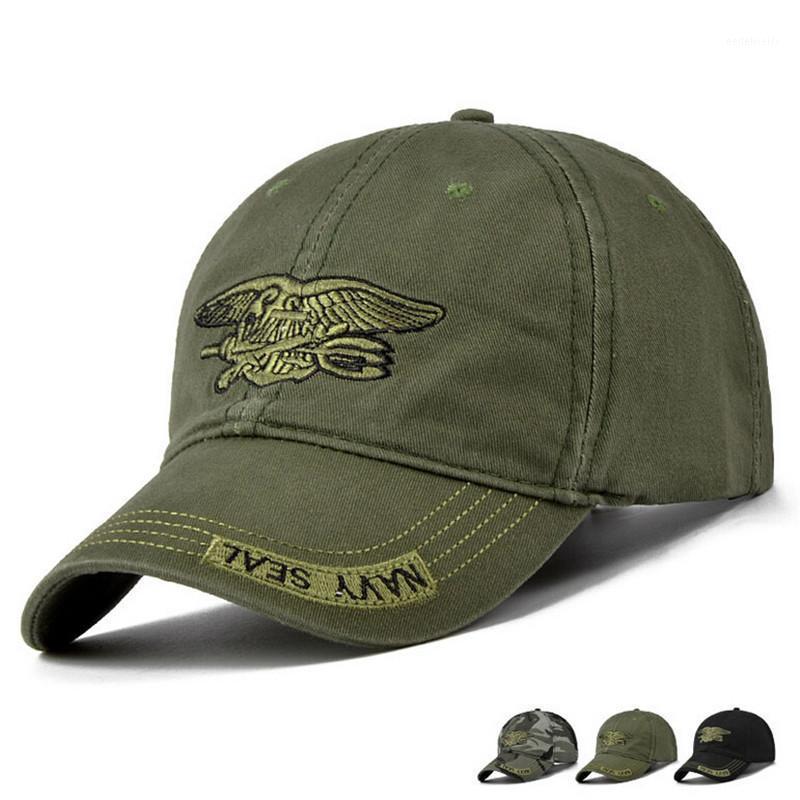 Шаровые шапки Iggy мода бейсболка кепки мужчины женщин тактическое солнце шляпу писем регулируемый камуфлог черный армии зеленый Snapback Caps1