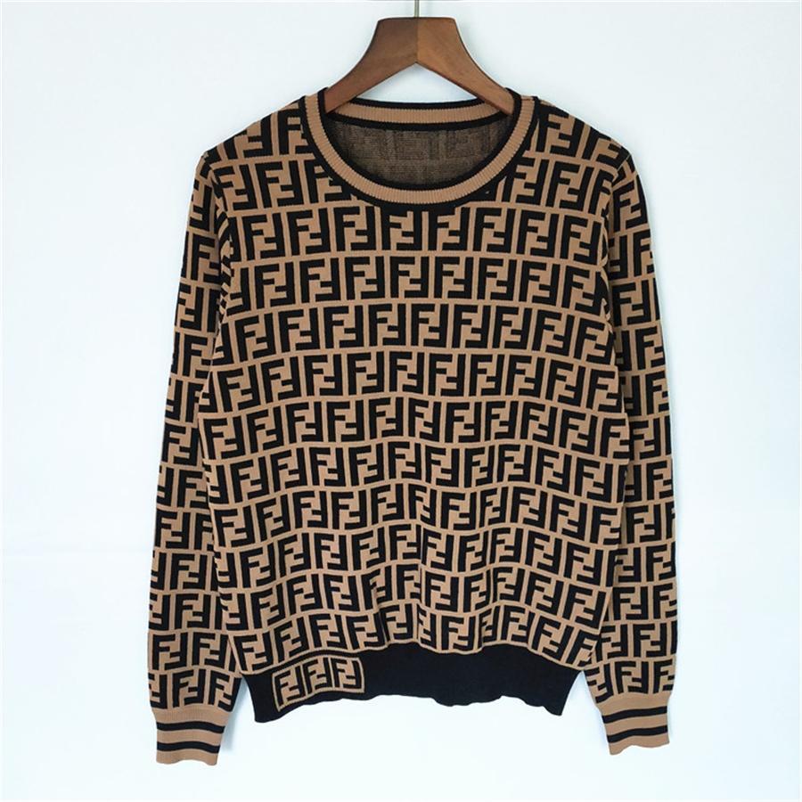 Suéter de punto de Otoño Invierno Europea estilo de las mujeres Tassled suéter chaqueta temperamento conmuta Impresión # 494
