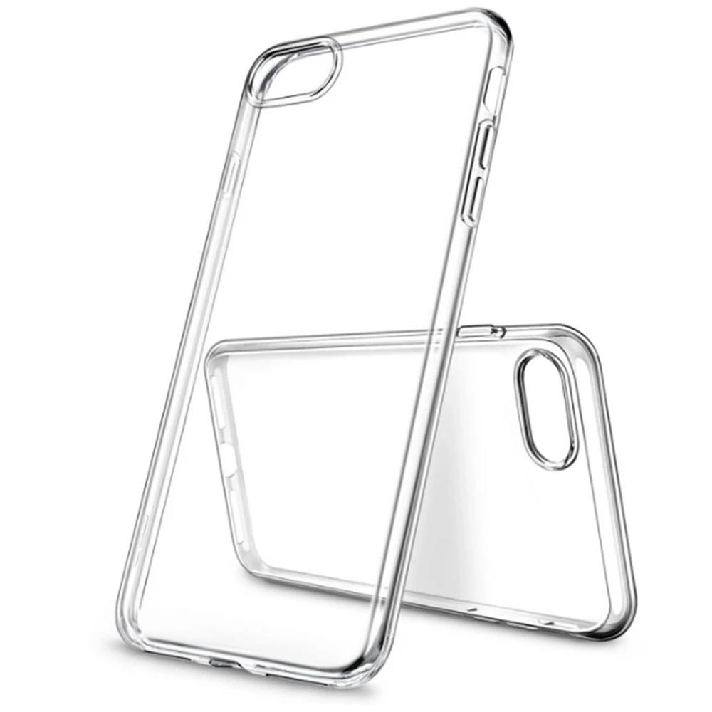 iphone 11 max caso caixa do telefone de luxo designer oficial Pro para iPhone 11 pro Max xr xs max 8 vantagem para samsung como silicone líquido