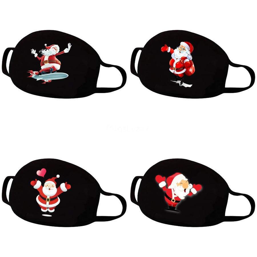 Дизайнер маска Мужчины Женщины моды маска для цифровой печати Спорт на открытом воздухе Флаг Маски # 844